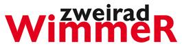 Zweirad Wimmer - KTM & Husqvarna