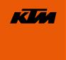 KTM Potest